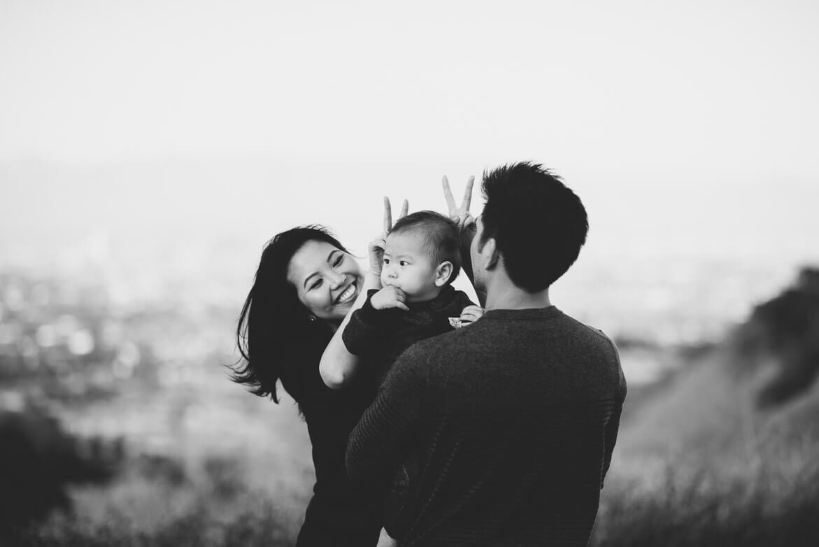 culver city family photographer ALN IMAGES