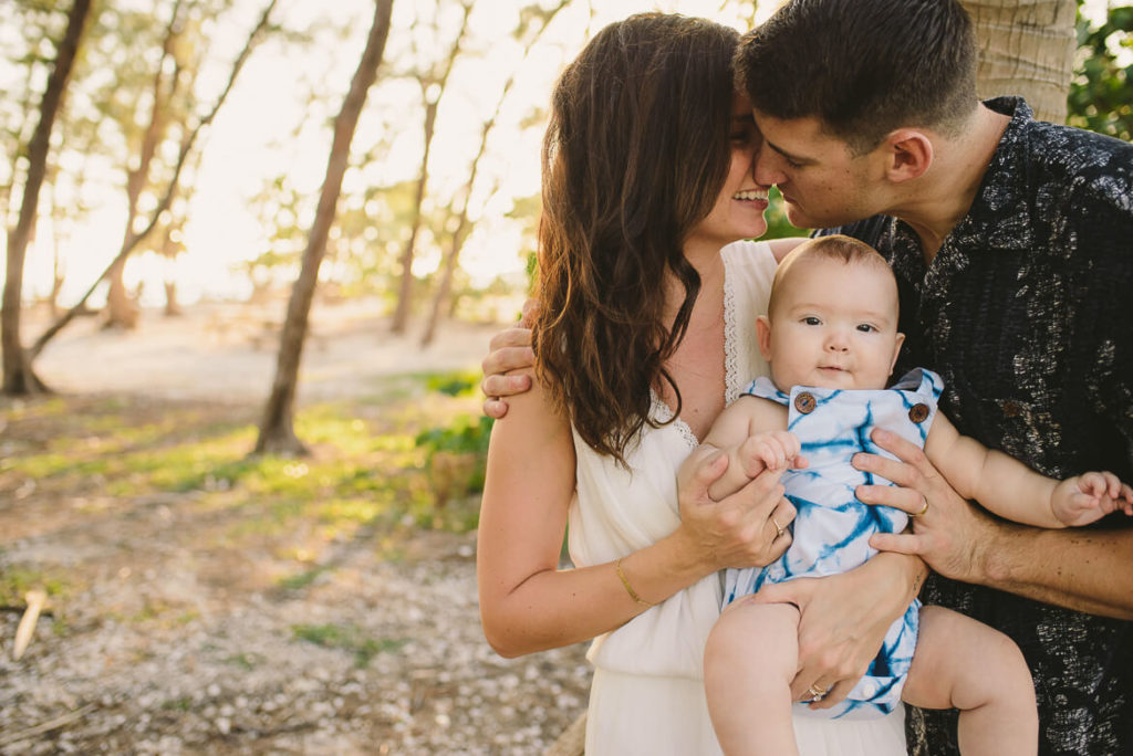 KEY WEST FAMILY SESSION_-14