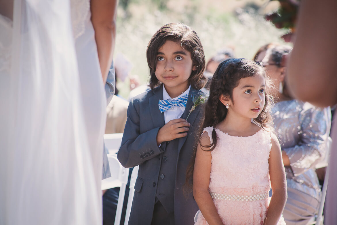 PASO ROBLES WEDDING_-10