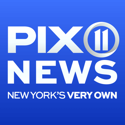 ALN IMAGES featured for wedding of Amanda Jane Cooper on PIX11 news