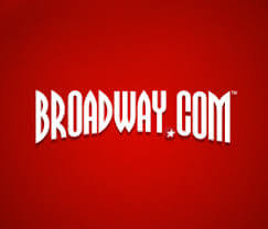 ALN IMAGES shoots zoom wedding of Amanda Jane Cooper and Andrew Bell on Broadway.com