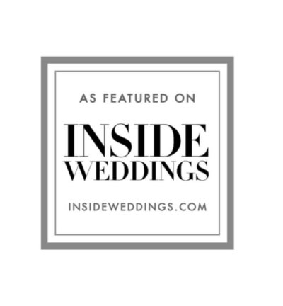 ALN IMAGES featured for game of thrones style wedding with Kristin Banta Inside Weddings.