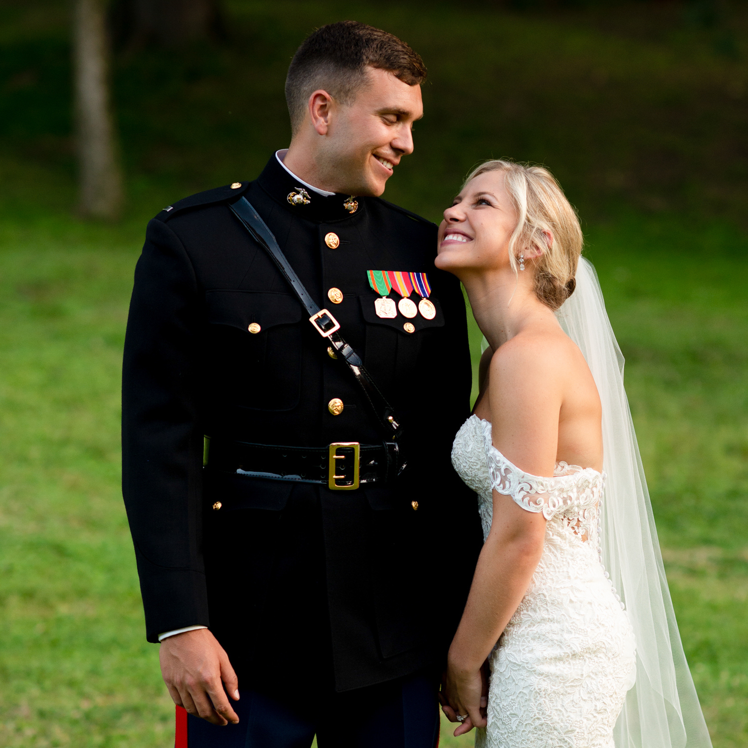 today plaza memorial day aln images memphis wedding photographer